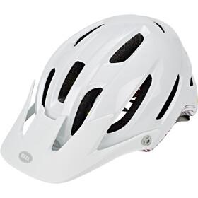 Bell Hela MIPS Joyride MTB Helm matt white